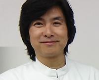 上原宏先生